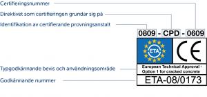 ETA logo details SE