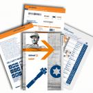 Sormats nya produktkatalog finns nu även digitalt!